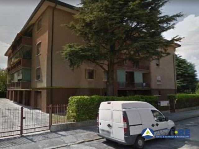 Case - Appartamento - via postumia n.5 angolo via forno snc