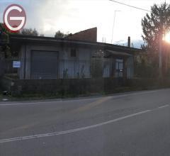 Casa indipendente in vendita a taurianova zona semicentrale