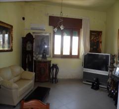 Appartamenti in Vendita - Casa indipendente in vendita a paceco periferia