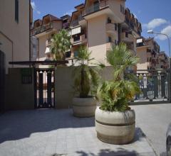 Appartamento in vendita a acerra corso italia
