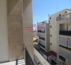 Appartamenti in Vendita - Appartamento in vendita a andria zona pineta