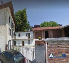 Abitazione di tipo ultrapopolare - via roma n.42
