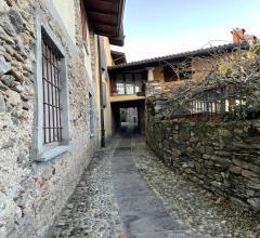 Villa brissago - valtravaglia