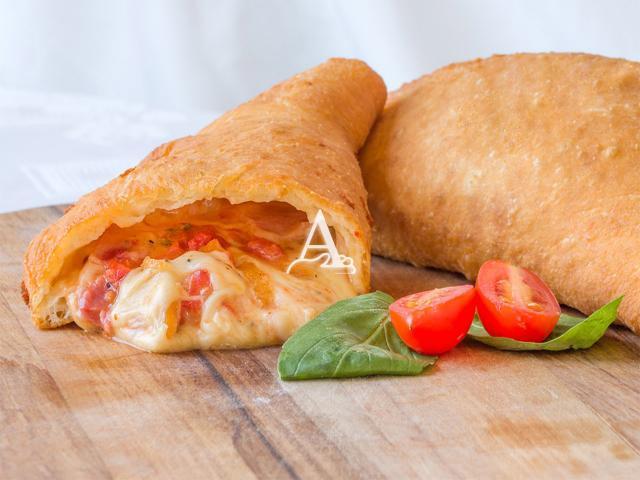 Case - Tecnoazienda - pizzeria d'asporto street food verona centro