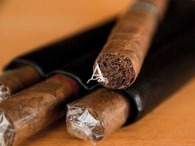Case - Tecnoazienda - tabaccheria edicola