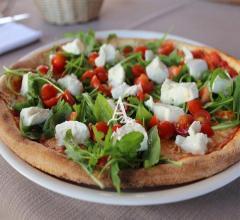 Case - Tecnoazienda - ristorante pizzeria lago di garda
