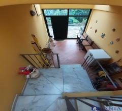 Case - Porzione di casa avenza rif 3712