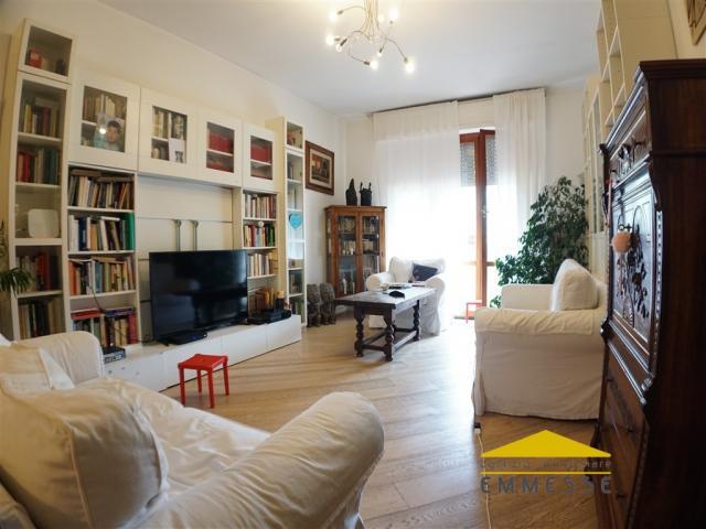 Case - Appartamento in vendita a massa