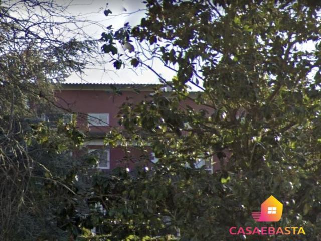 Case - Immobile residenziale appartamento - via della crisopa n. 44