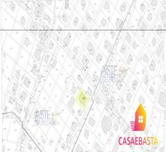 Case - Negozi, botteghe - via ortucchio nn. 122/128/128a - 00131