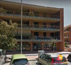 Locale commerciale - via giorgio iannicelli, 112-114