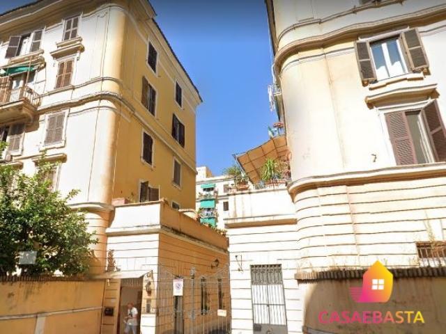 Case - Via giovanni da castel bolognese 30/32
