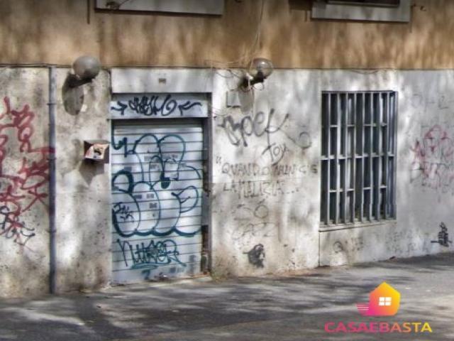 Case - Negozio - via anna maria taigi 5