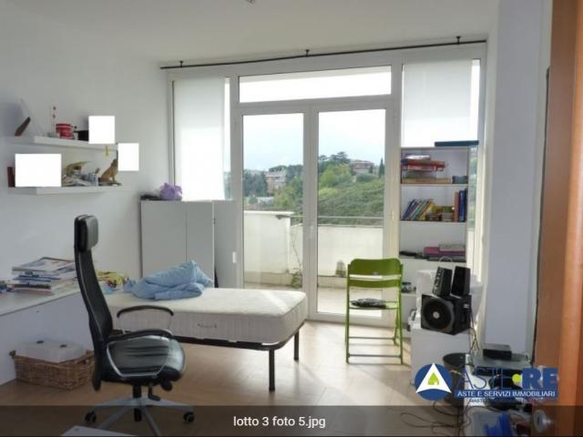 Case - Appartamento - la ?storta, via della cerquetta n. 100 - 00100