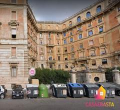 Appartamento - piazza adriana, 5