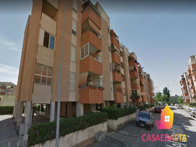 Case - Via del sagittario, 5