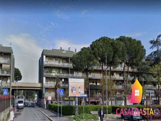 Case - Via giorgio ghisi, 10
