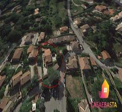 Case - Via frosinone, 2