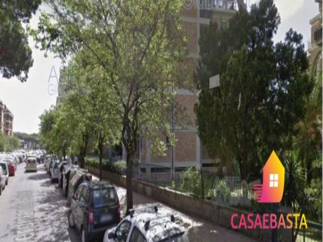 Case - Cantina - via ferdinando acton n° 54 - 00122