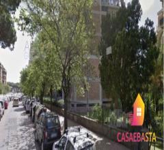 Cantina - via ferdinando acton n° 54 - 00122