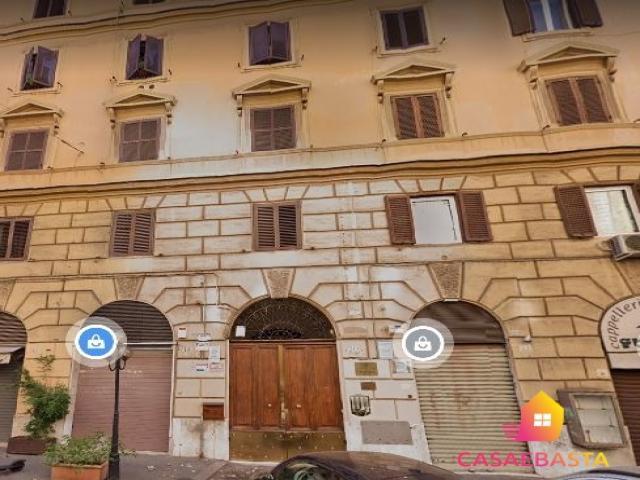 Case - Appartamento - via ancona, 20
