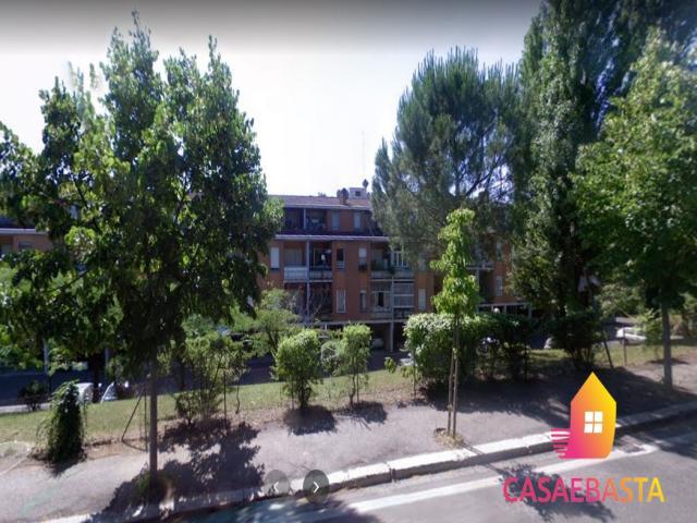 Case - Appartamento - olgiata, via antonio conti n. 19 - 00100