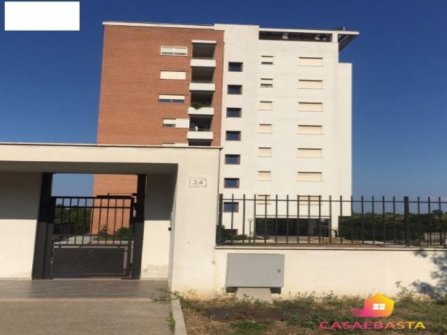 Case - Appartamento -  via don luigi sturzo 24/b