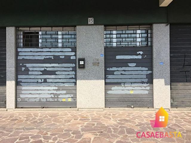 Case - Negozi, botteghe - via del muro linari 15/d