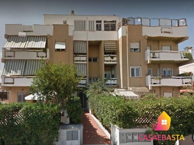 Case - Appartamento - via bolzano 187