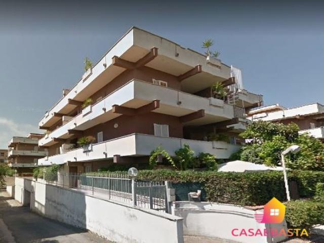 Case - Appartamento - via bolzano, 203