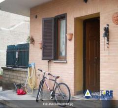 Case - Appartamento - via francesco rosaspina n. 15 - 00100