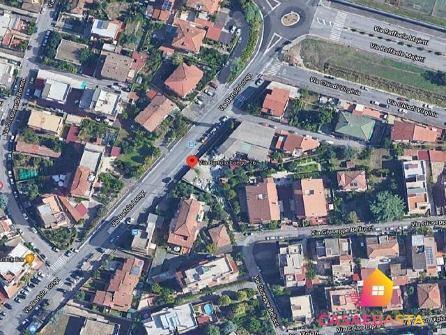 Case - Magazzini e locali di deposito - via bartolo longo, 26