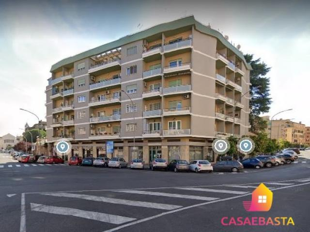 Case - Appartamento - via pinerolo, 22