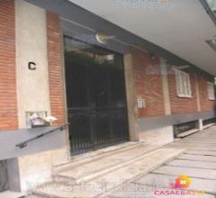 Case - Abitazione di tipo civile - via dei castani n.82 - 00172