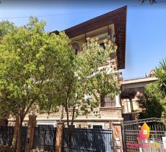 Case - Appartamento - via ombrone n. 9 - 00198