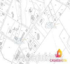 Case - Appartamento - via della crisopa n. 44 - 00134