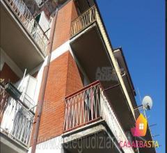 Case - Abitazione di tipo popolare - via paolo ferrari 14 - 00123