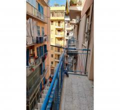 Case - Appartamento - zona noce/ parisio