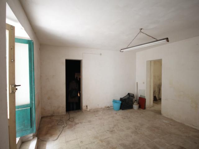 Case - Tipica casa indipendente di erice vetta