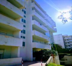 Appartamento 4 vani+acc vicolo delle saline - marsala (tp)