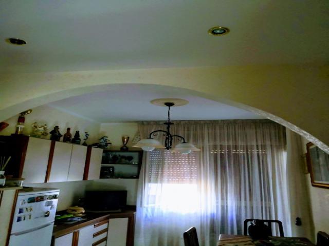 Case - Trilocale via poma casa santa erice