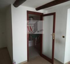 Appartamenti in Vendita - Appartamento in vendita a napoli avvocata