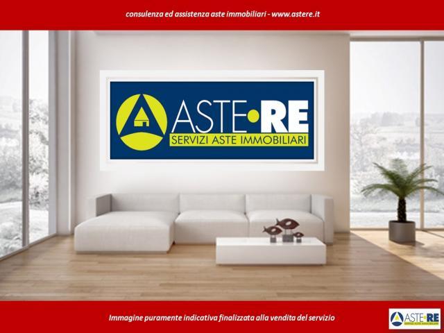 Case - Negozio/locale commerciale - strada provinciale 458