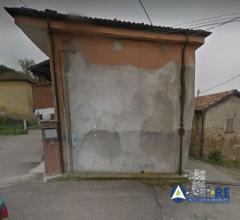 Case - Fabbricato - reg. marmo, 57