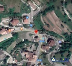 Abitazione di tipo civile - villa sant'antonio n. 54