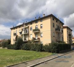Appartamento - localita' tegoleto, via giardino 25 - civitella in val di chiana (ar)