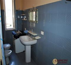 Case - L768 appartamento nel centro di villafranca