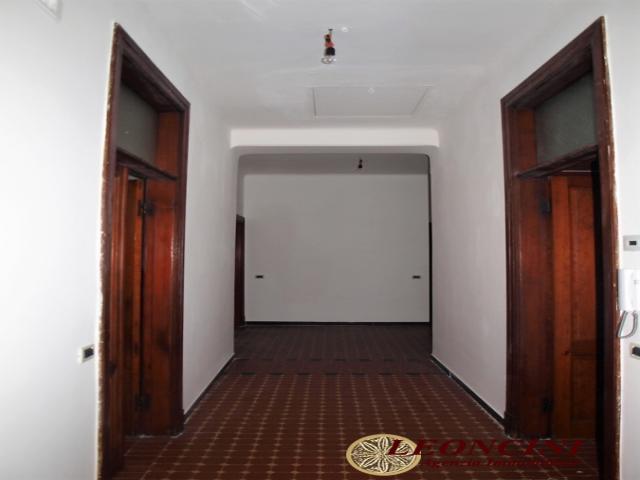 Case - L741 casa indipendente a villafranca
