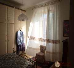 Case - A444 abitazione indipendente