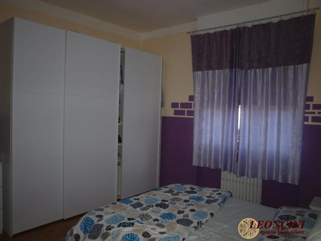 Case - A328 appartamento servito
